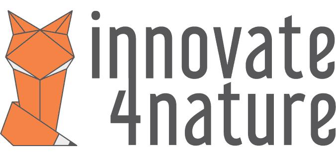innovate4nature-logo